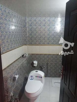 فروش ویلا 110 متر در آستانه اشرفیه در گروه خرید و فروش املاک در گیلان در شیپور-عکس4