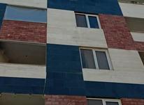 فروش آپارتمان 80 متر در گلشهر در شیپور-عکس کوچک