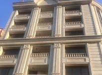 فروش آپارتمان 200 متر در دروس-ویو ابدی بهترین فرصت خرید در شیپور-عکس کوچک