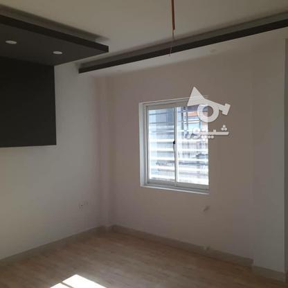 فروش آپارتمان 170 متر در نوشهر در گروه خرید و فروش املاک در مازندران در شیپور-عکس1
