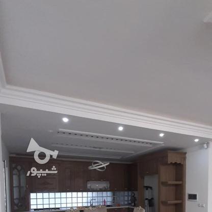 فروش آپارتمان 170 متر در نوشهر در گروه خرید و فروش املاک در مازندران در شیپور-عکس3