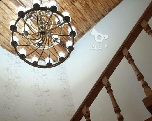 فروش آپارتمان 170 متر در نوشهر در گروه خرید و فروش املاک در مازندران در شیپور-عکس2
