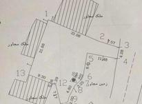 فروش زمین مسکونی 470 متر  لشت نشا در شیپور-عکس کوچک