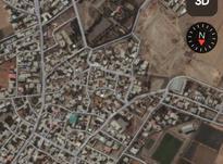 فروش زمین کشاورزی 121 متر در نظرآباد مصطفی آباد در شیپور-عکس کوچک