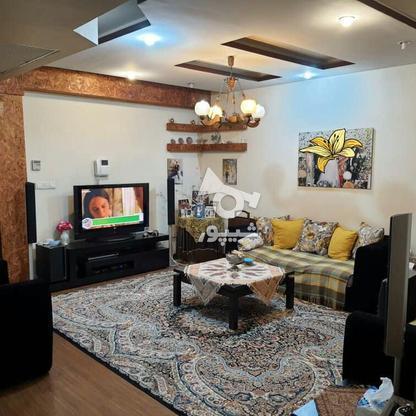 فروش آپارتمان 144 متر در گوهردشت - فاز 2 در گروه خرید و فروش املاک در البرز در شیپور-عکس5