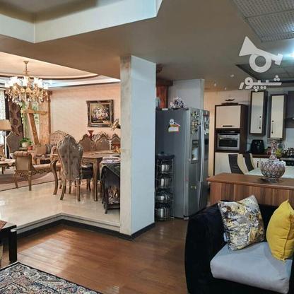 فروش آپارتمان 144 متر در گوهردشت - فاز 2 در گروه خرید و فروش املاک در البرز در شیپور-عکس3