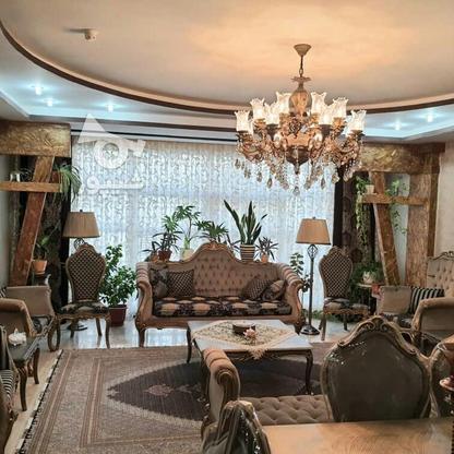 فروش آپارتمان 144 متر در گوهردشت - فاز 2 در گروه خرید و فروش املاک در البرز در شیپور-عکس1