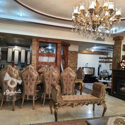 فروش آپارتمان 144 متر در گوهردشت - فاز 2 در گروه خرید و فروش املاک در البرز در شیپور-عکس2