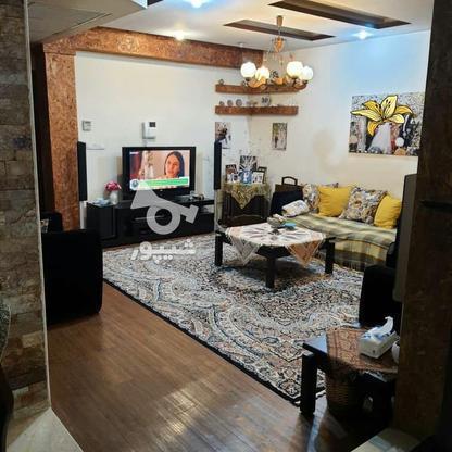 فروش آپارتمان 144 متر در گوهردشت - فاز 2 در گروه خرید و فروش املاک در البرز در شیپور-عکس4