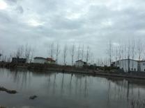 زمین شهرکی در تازه ترین شهرک در بهترین منطقه ی  محمودآباد در شیپور