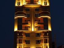 واحد 92 متری در برج لوکس خیابان ولی عصر در شیپور