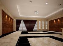 پیش فروش آپارتمان 150 متر در بابل در شیپور-عکس کوچک