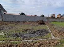 3 پلاک زمین برای سرمایه گذاری در ترک محله در شیپور-عکس کوچک