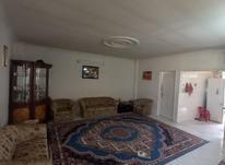 فروش آپارتمان 70 متر در قیام در شیپور-عکس کوچک