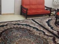 اجاره آپارتمان 78 متر در پرند در شیپور