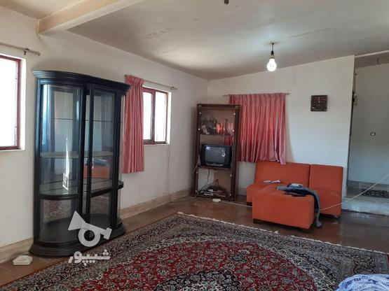 زمین مسکونی تجاری 550 متر  در گروه خرید و فروش املاک در مازندران در شیپور-عکس8