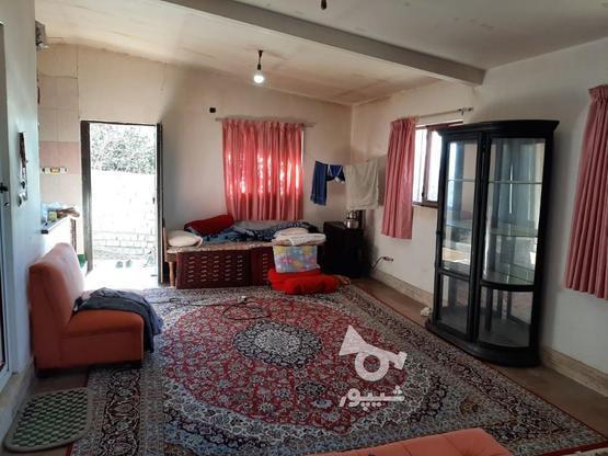 زمین مسکونی تجاری 550 متر  در گروه خرید و فروش املاک در مازندران در شیپور-عکس4