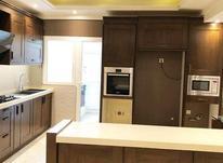 آپارتمان 70 متری در پاسداران در شیپور-عکس کوچک