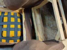 استخدام خیاط رویه کوب در شیپور