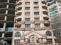 فروش آپارتمان 350 متر در نیاوران در شیپور-عکس کوچک