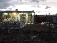700 متر باغ در جاده گلدشت فولادشهر در شیپور