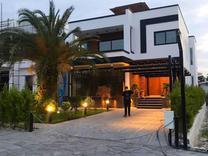 فروش ویلا 460 متر در نوشهر در شیپور