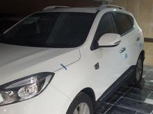 جک S5 1399 سفید در شیپور