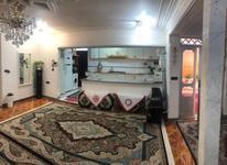 230 متر خانه ویلایی داخل شهر کوچصفهان در شیپور-عکس کوچک