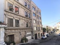 آپارتمان لوکس واقع در لاهیجان کارگر زوج در شیپور