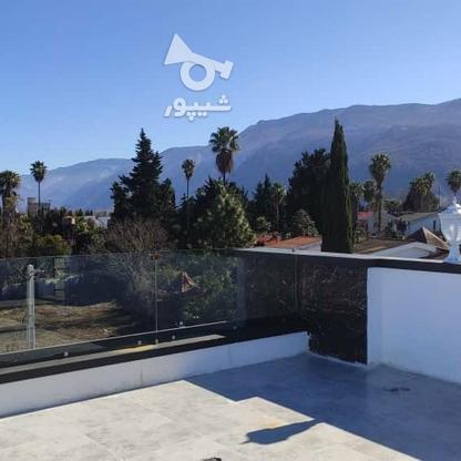 فروش ویلا 513 متر در نوشهر در گروه خرید و فروش املاک در مازندران در شیپور-عکس9