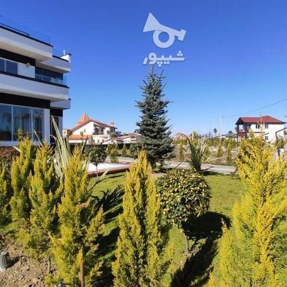 فروش ویلا 513 متر در نوشهر در گروه خرید و فروش املاک در مازندران در شیپور-عکس3