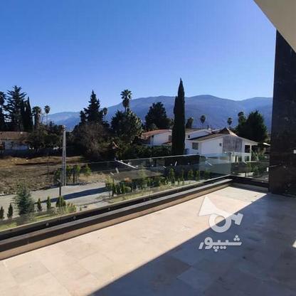 فروش ویلا 513 متر در نوشهر در گروه خرید و فروش املاک در مازندران در شیپور-عکس11