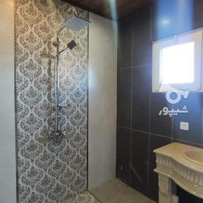 فروش ویلا 513 متر در نوشهر در گروه خرید و فروش املاک در مازندران در شیپور-عکس10