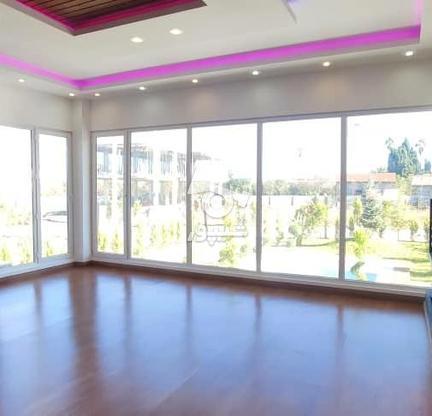 فروش ویلا 513 متر در نوشهر در گروه خرید و فروش املاک در مازندران در شیپور-عکس16