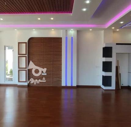 فروش ویلا 513 متر در نوشهر در گروه خرید و فروش املاک در مازندران در شیپور-عکس4