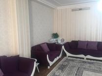 فروش آپارتمان 97 متر در نظرآباد خیابان طالقانی در شیپور