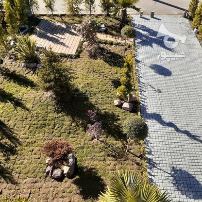 فروش ویلا 360 متر در نوشهر در گروه خرید و فروش املاک در مازندران در شیپور-عکس10