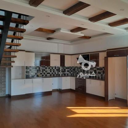 فروش ویلا 360 متر در نوشهر در گروه خرید و فروش املاک در مازندران در شیپور-عکس3
