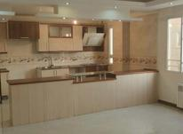 فروش آپارتمان 121 متر در شهرزیبا در شیپور-عکس کوچک