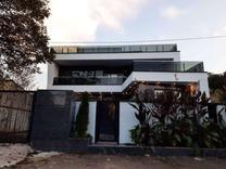 فروش-تریپلکس-شمال-420 متری-4 خوابه-متل قو-چشم انداز بینظیر. در شیپور