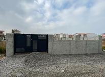 زمین مسکونی داخل بافت 200 متر شهرکی در شیپور-عکس کوچک