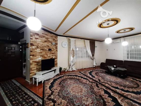 فروش-270 متری-شمال-دو خوابه-متل قو. در گروه خرید و فروش املاک در مازندران در شیپور-عکس1