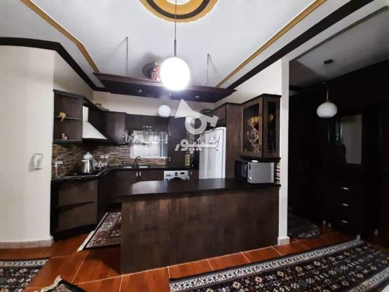 فروش-270 متری-شمال-دو خوابه-متل قو. در گروه خرید و فروش املاک در مازندران در شیپور-عکس2