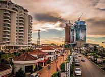 فروش-دوبلکس-شمال-دهکده-متل قو. در شیپور-عکس کوچک