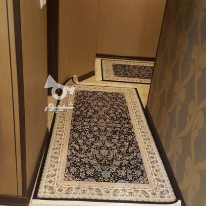فروش آپارتمان 100 متر در سعادت آباد در گروه خرید و فروش املاک در تهران در شیپور-عکس8
