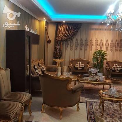 فروش آپارتمان 100 متر در سعادت آباد در گروه خرید و فروش املاک در تهران در شیپور-عکس7