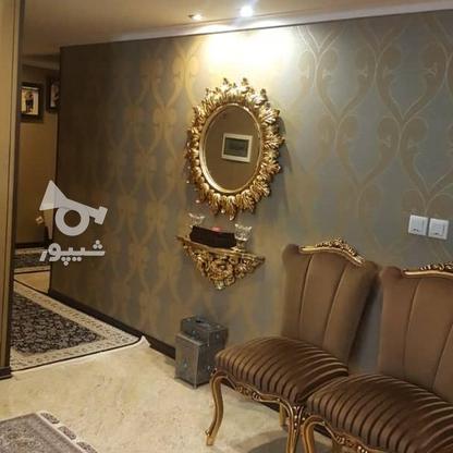 فروش آپارتمان 100 متر در سعادت آباد در گروه خرید و فروش املاک در تهران در شیپور-عکس2