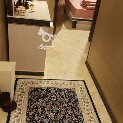 فروش آپارتمان 100 متر در سعادت آباد در گروه خرید و فروش املاک در تهران در شیپور-عکس9