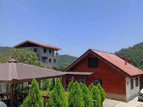فروش ویلا 508 متر در تنکابن در شیپور
