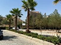 زمین شهرک پارسیان واقع در شهرک نگین اصفهان در شیپور-عکس کوچک